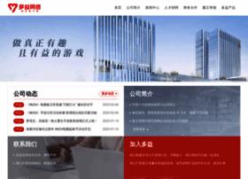 henhaoji.com