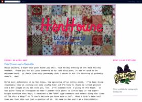 henhousehomemade.blogspot.com