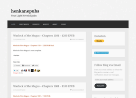henkanepubs.wordpress.com