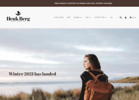 henkberg.com
