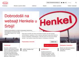 henkel.rs
