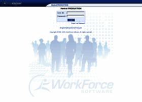 henkel.workforcehosting.com
