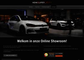 henkkuiper.nl
