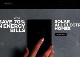 henley.com.au