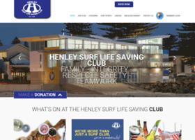 henleyslsc.com.au