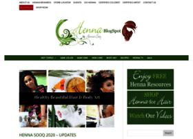 hennablogspot.com