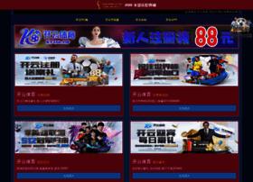 hennaindia.net
