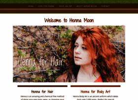 hennamoon.com.au