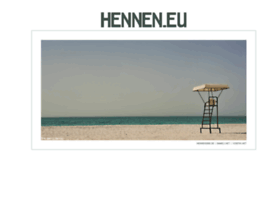 hennen-online.com