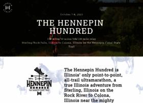 hennepinhundred.com