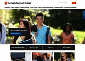 hennepintech.edu