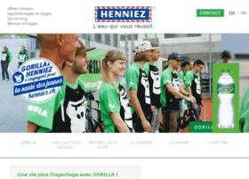 henniez-restaurant.ch