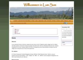 hennig-lumsum-online.de
