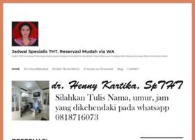 hennykartika.wordpress.com