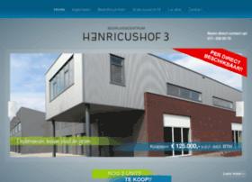 henricushof.nl