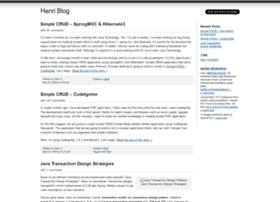 henrihnr.wordpress.com