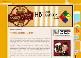 henrikboden.blogspot.com.br