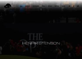 henrikstenson.com