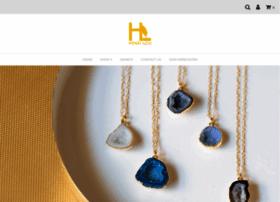 henriloujewelry.com