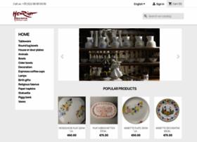 henriotboutique.com