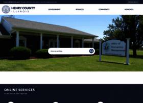henrycty.com