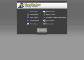 henrydiesel.com