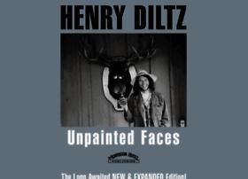 henrydiltz.com