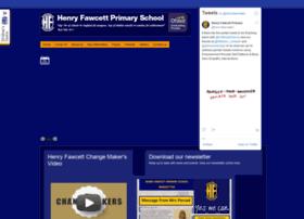 henryfawcett.org.uk