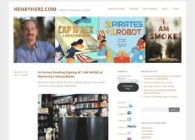 henryherz.wordpress.com