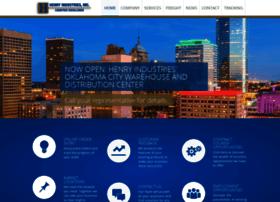 henryindustriesinc.com