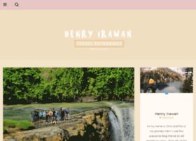 henryirawan.com
