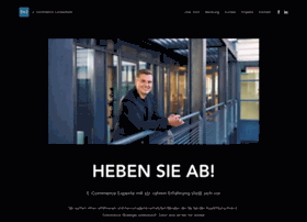 henryklippert.com