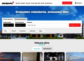 henrykow-urocze.domiporta.pl