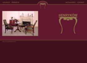henrykow.pl