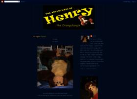 henryorangutangle.blogspot.com