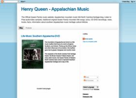 henryqueen.blogspot.com