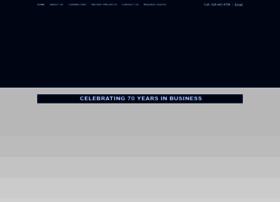 henrysmetalpolishing.com
