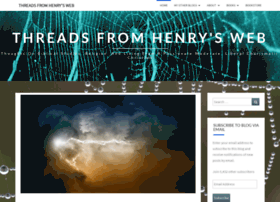 henrysthreads.com