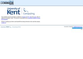 hensa.ac.uk