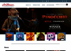 henson.com