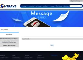 hentcctv.com