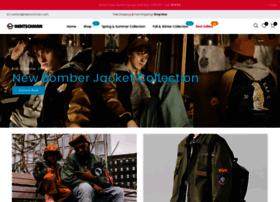 hentschman.com