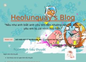 heolunquay.wordpress.com