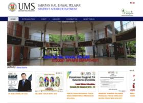 hepa.ums.edu.my