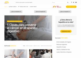 hepatitisc2000.com.ar