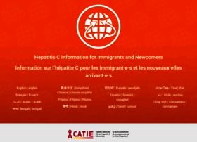 hepcinfo.ca