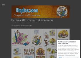 hephez.com
