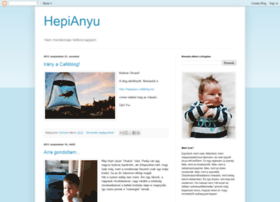 hepianyu.blogspot.hu