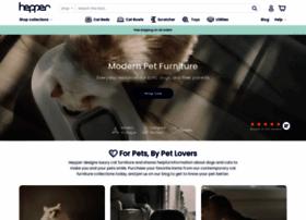 hepper.com