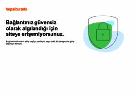 hepsiburada.net